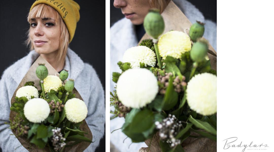 kwiaty ciete w euforii