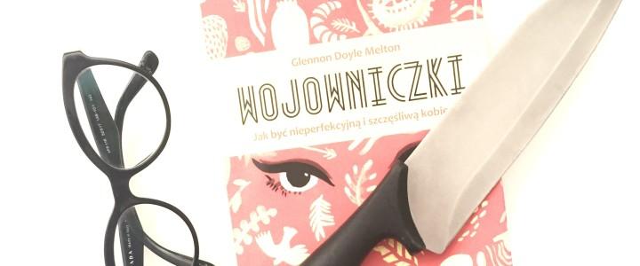 """""""Wojowniczki"""" – recenzja"""