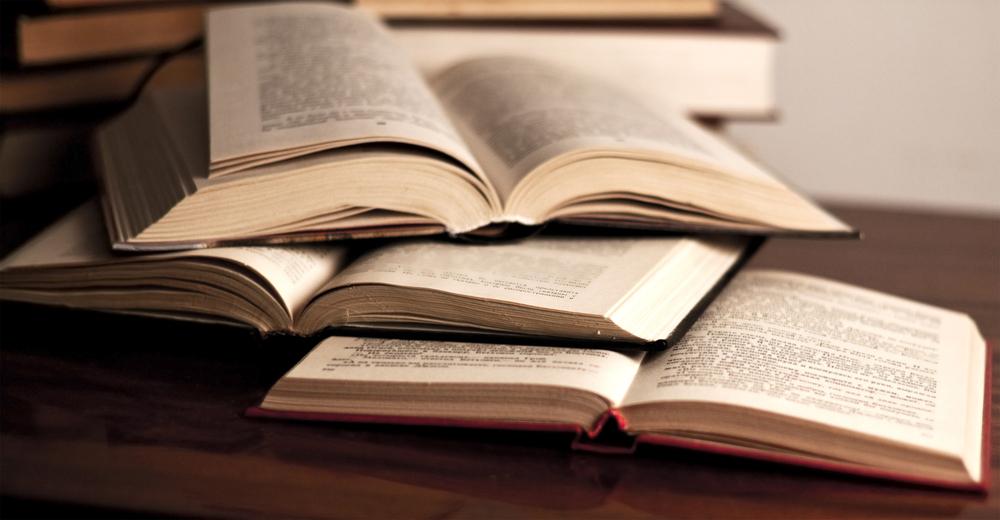 książki-2