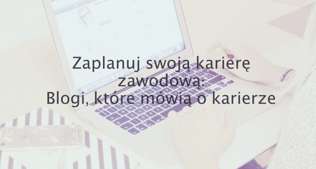 kariera i biznes
