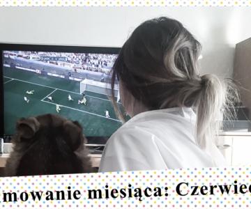 Łódź Bloguje i Zanox Fashion Expert Day, czyli podsumowanie miesiąca CZERWIEC