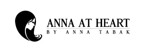 logo AnnaatHeart