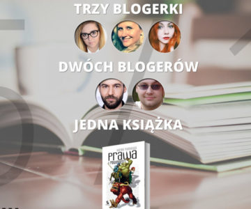 """""""Prawa i powinności"""" Karina Pjankowa"""