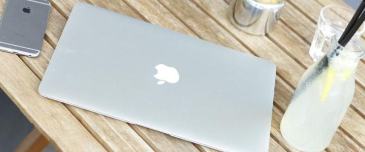 Szkolenia dla blogerów i start-upowców